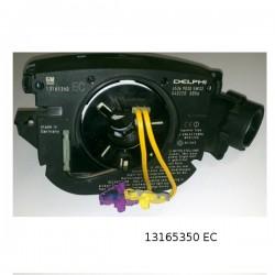CIM MODULIS 13165350-EC