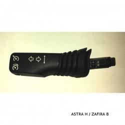 Autopiloto rankenėlė ASTRA H / ZAFIRA B